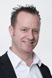 Michael Schnittker